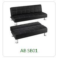 AB SB01